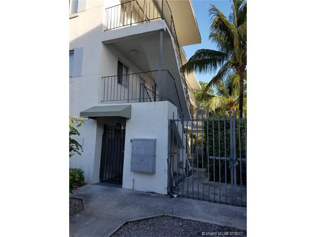 Photo of 3680 Oak Ave  Miami  FL