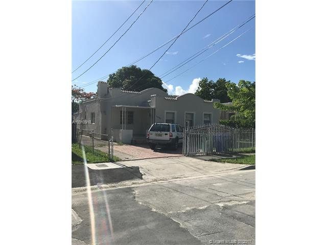 Photo of 1045 20th Ave SW  Miami  FL