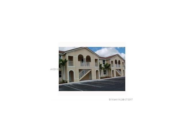 Photo of 1535 SE 26th St 205  Homestead  FL