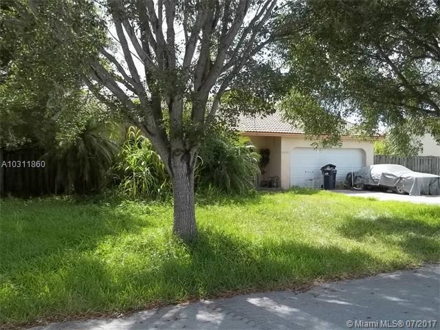 Photo of 22331 SW 127th Pl  Miami  FL