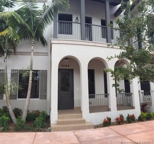 5164 NW 84 AVE  #- Doral, FL 33166