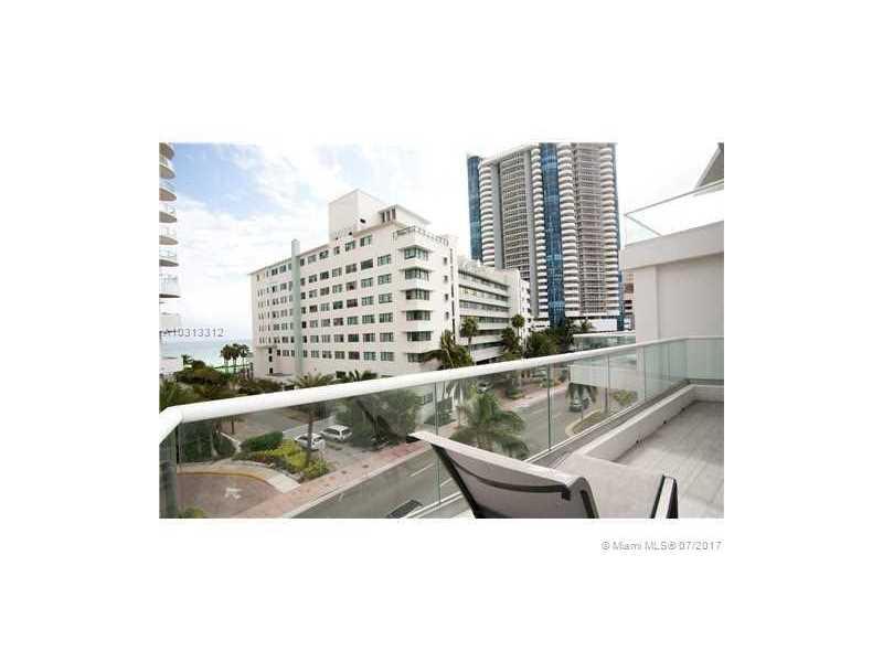 Rental - Miami Beach, FL (photo 1)