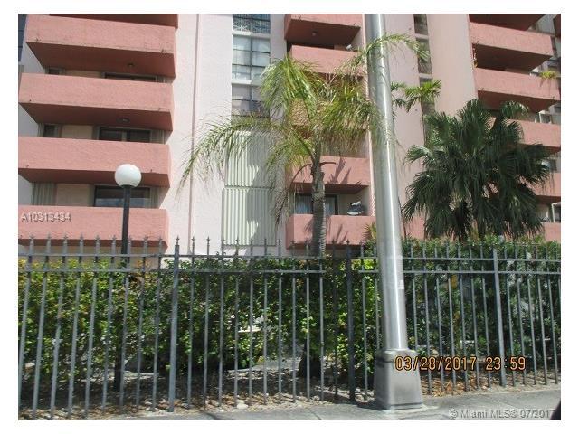 Photo of 1825 W 44th Pl  Hialeah  FL