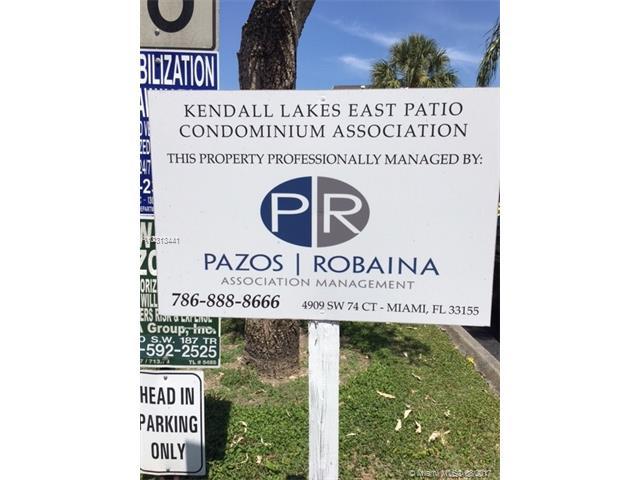 Photo of 6206 136th Ct SW  Miami  FL