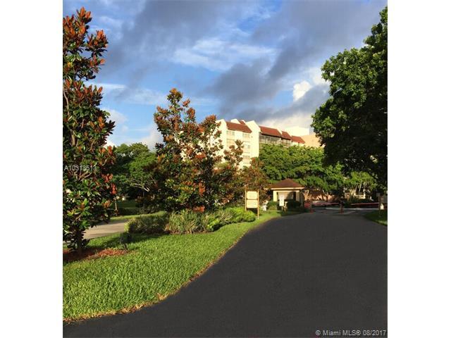 Photo of 3771 Environ Blvd  Lauderhill  FL