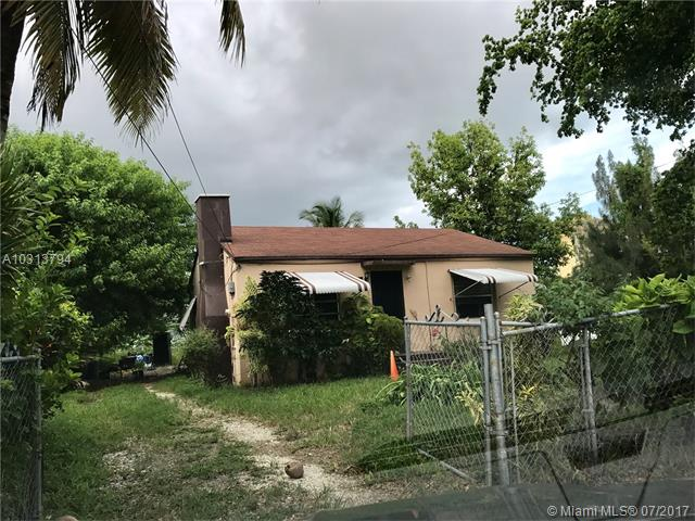 Photo of 2373 51st St NW  Miami  FL