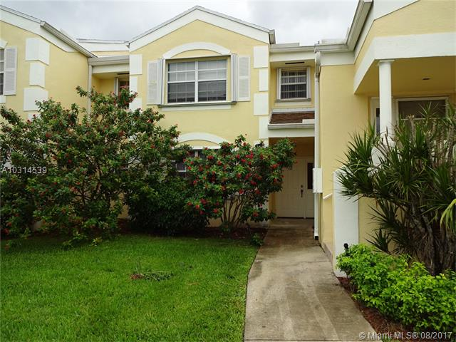 Photo of 2259 SE 27 Drive 104-E  Homestead  FL