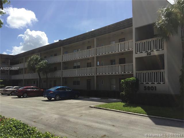 Photo of 6020 NW 64th Ave  Tamarac  FL