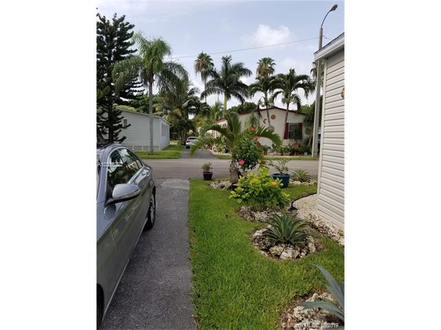 Photo of 100 NE 6 Avenue  Homestead  FL