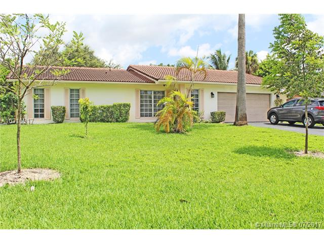 Photo of 7505 40th St NW  Coral Springs  FL