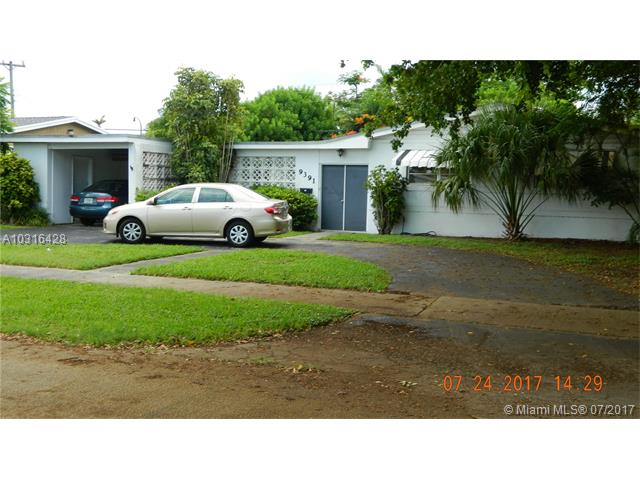 Photo of 9391 Dominican Dr  Cutler Bay  FL