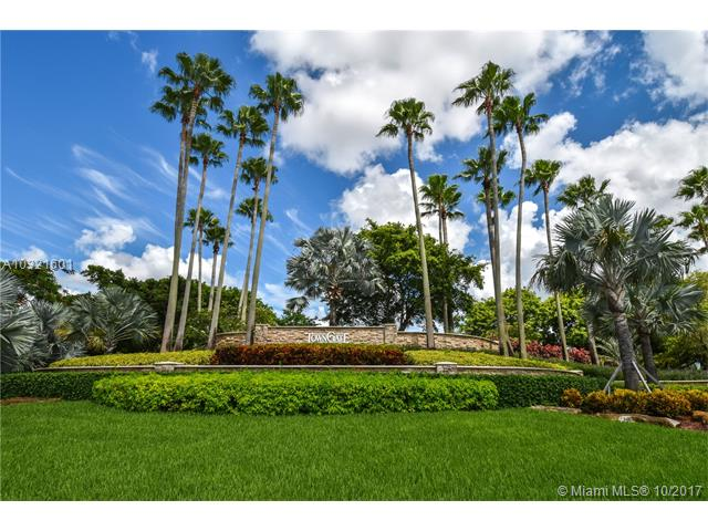 Photo of 891 NW 156th Ave  Pembroke Pines  FL