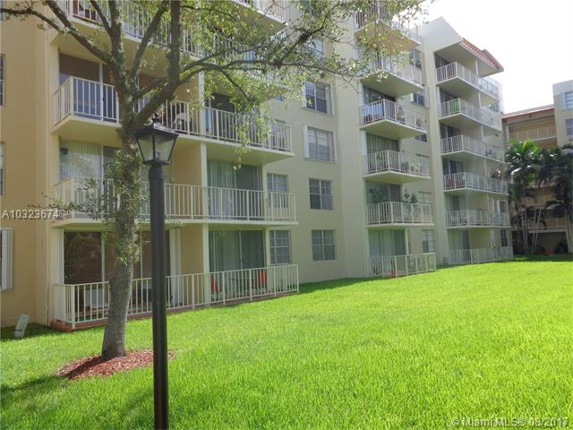 Photo of 13120 SW 92nd Ave  Miami  FL