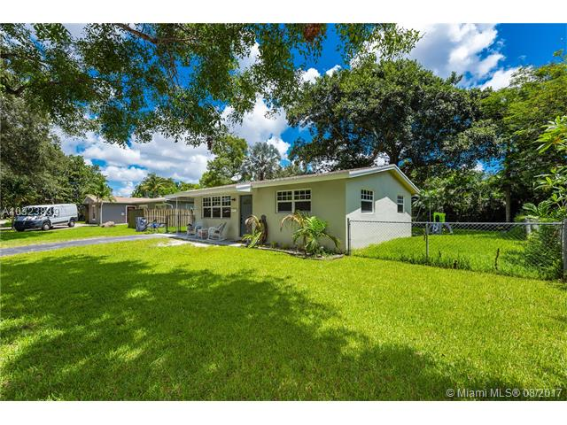 Photo of 5118 SW 92nd Ter  Cooper City  FL