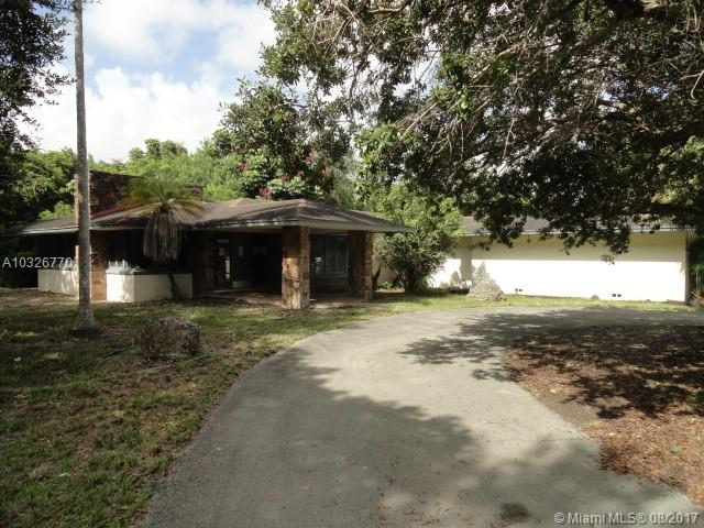 Photo of 26700 157th Ave SW  Homestead  FL