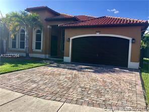 Photo of 14301 9th St SW  Miami  FL
