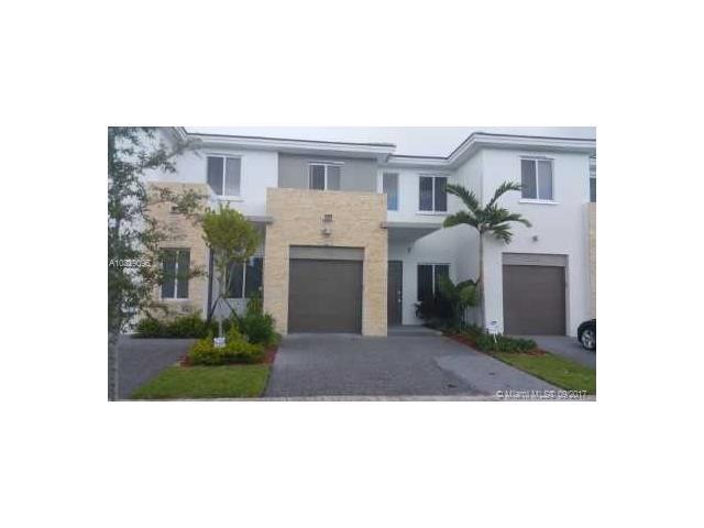 Photo of 17624 SW 149th Pl  Miami  FL