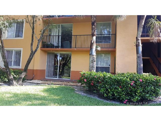 Photo of 10749 Cleary Blvd  Plantation  FL