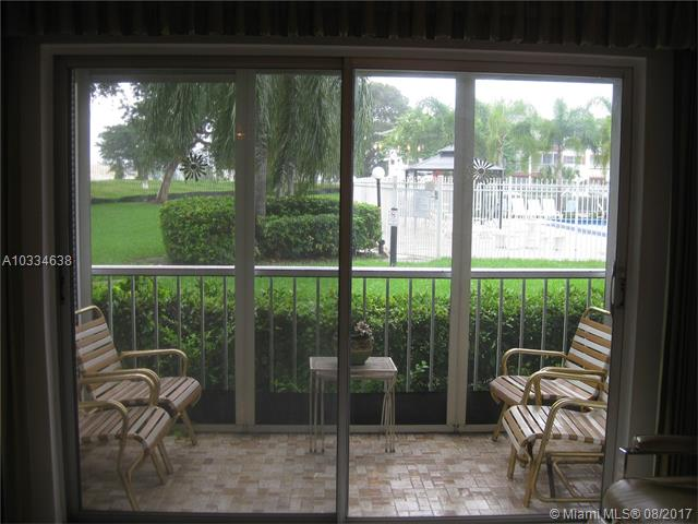 Photo of 1101 Hillcrest Ct  Hollywood  FL
