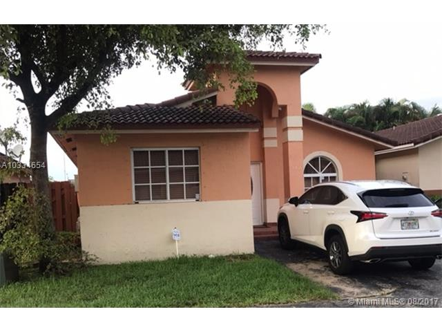 Photo of 7001 W 35th Ave  Hialeah  FL