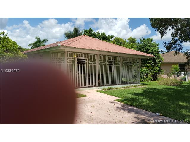 Photo of 18751 SW 318th Ter  Homestead  FL