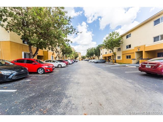 Photo of 14970 SW 82nd Ln  Miami  FL