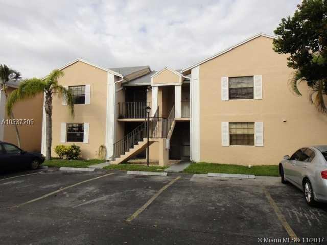 Photo of 1500 Jefferson Dr  Homestead  FL