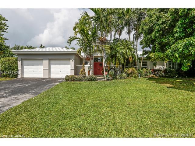 Photo of 14660 SW 75th Ave  Miami  FL