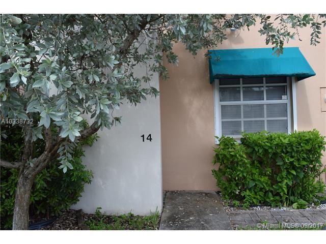Photo of 10310 SW 154th CIR CT  Miami  FL