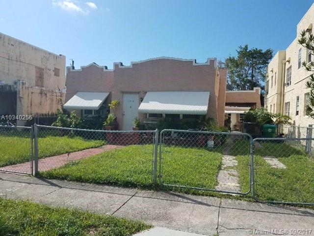Photo of 2346 SW 5th St  Miami  FL