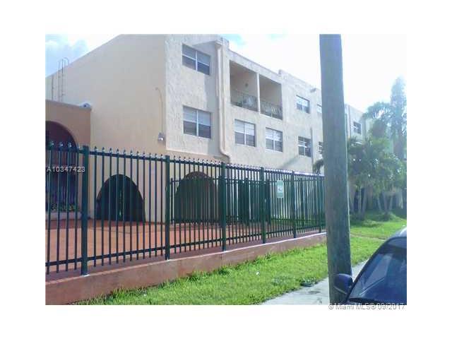 Photo of 1350 W 53rd St  Hialeah  FL