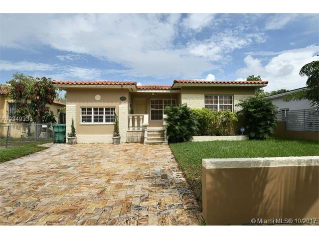 1885 SW 14th St, Coral Way, Florida