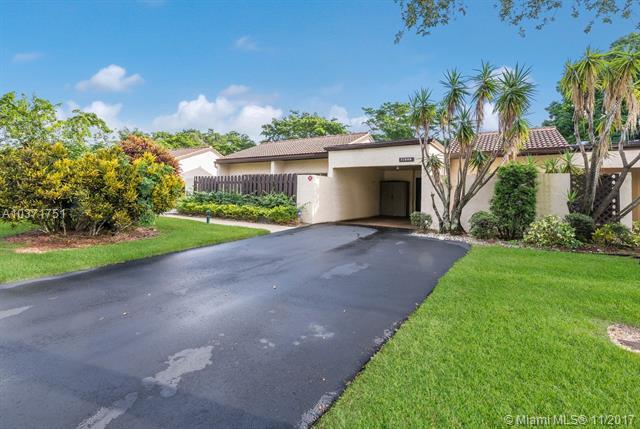21888 Cypress Cir, Boca Del Mar, Florida