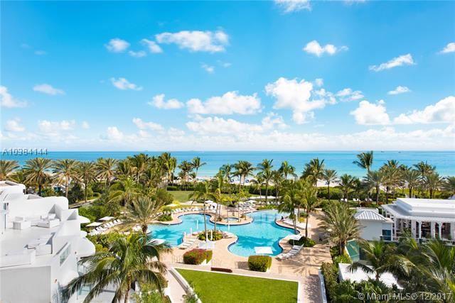 Fourplex For Sale In Miami Beach