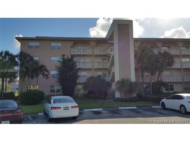 2902 Victoria Cir  #A4 Coconut Creek, FL 33066