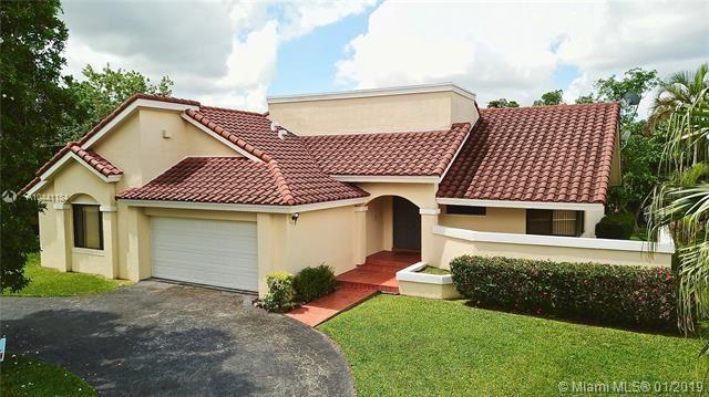 1576 Egret Rd, Homestead, Florida