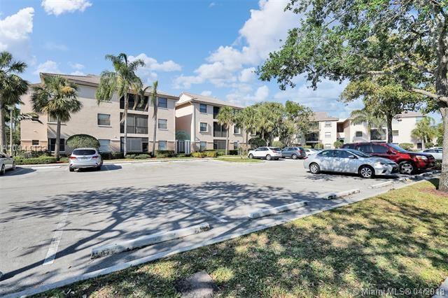4121 Coral Tree Cir  #237 Coconut Creek, FL 33073