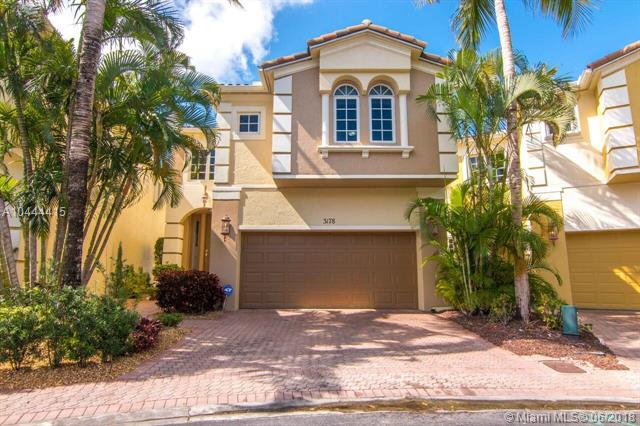 3178 NE 211th St, one of homes for sale in Aventura