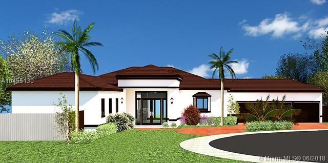 16410 Loch Doon Road Miami Lakes, FL 33014