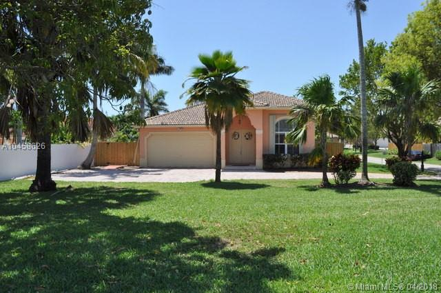 Palmetto Bay-Miami Homes for Sale -  Gated,  16021 SW 90th Ct