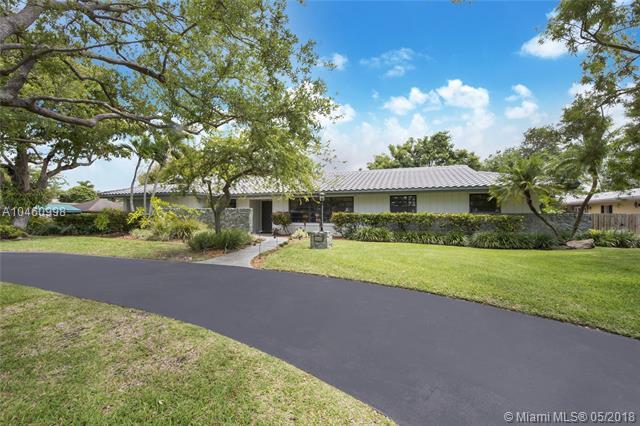 7420 SW 174th St, Palmetto Bay-Miami, Florida