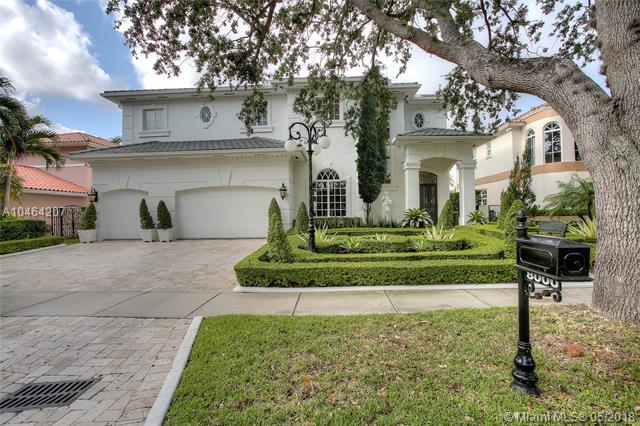 8000 NW 166 St, Hialeah Gardens, Florida