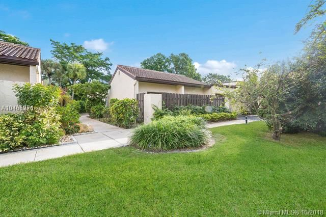 21888 Cypress Cir, one of homes for sale in Boca Del Mar
