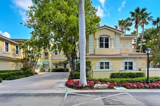 3713 NE 214th St, one of homes for sale in Aventura