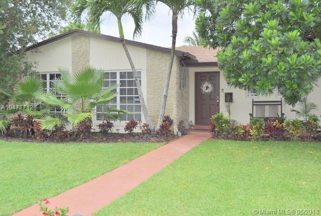 Palmetto Bay-Miami Homes for Sale -  Price Reduced,  9151 SW 181st Ter