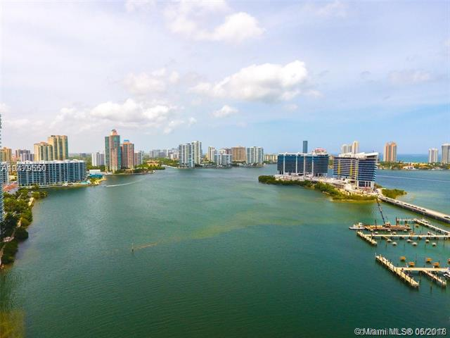 6000 Island  #2504, one of homes for sale in Aventura