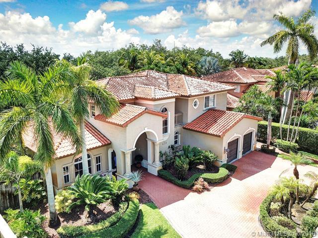 16021 NW 79th Ct, Hialeah Gardens, Florida