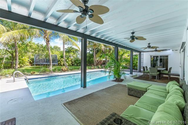 8280 SW 162nd St, Palmetto Bay-Miami, Florida