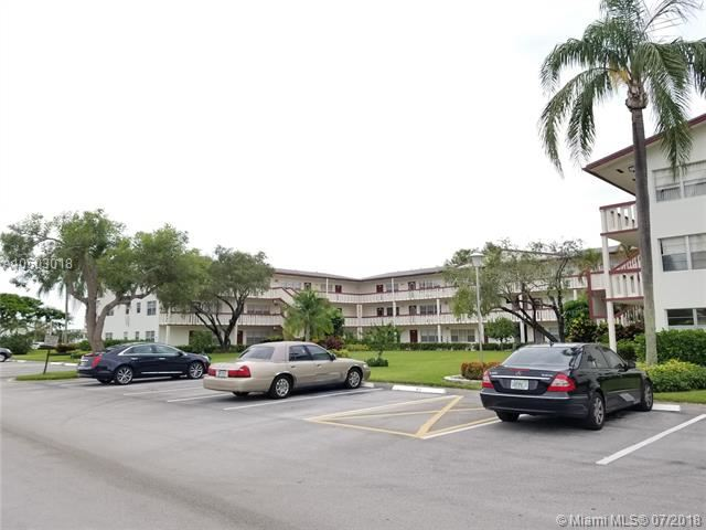 53 Fanshaw B  #53 Boca Raton, FL 33434