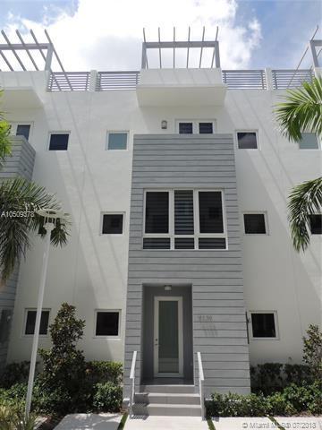 9139 Nw 33rd St Miami, FL 33172